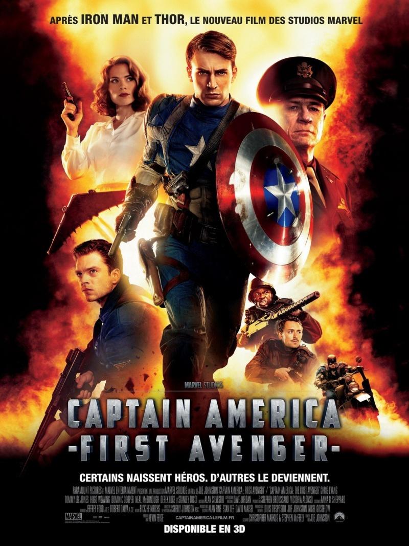 http://st.kinopoisk.ru/im/poster/1/6/2/kinopoisk.ru-Captain-America_3A-The-First-Avenger-1624698.jpg