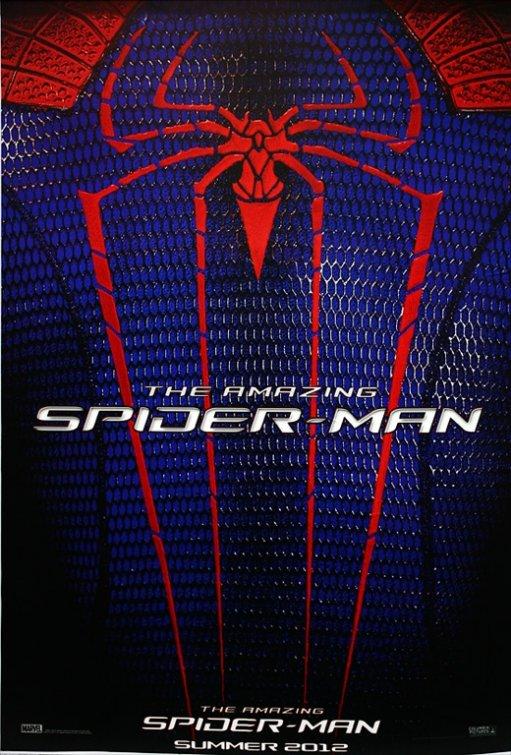 http://st.kinopoisk.ru/im/poster/1/6/3/kinopoisk.ru-Amazing-Spider-Man_2C-The-1635912.jpg