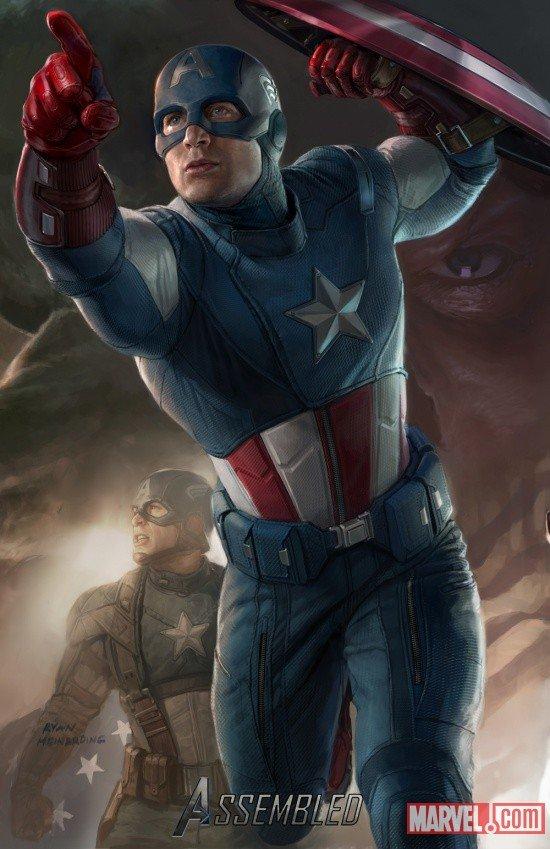 http://st.kinopoisk.ru/im/poster/1/6/3/kinopoisk.ru-Avengers_2C-The-1636096.jpg