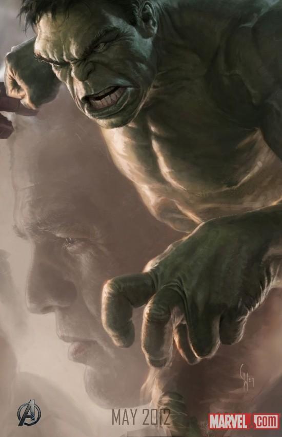 http://st.kinopoisk.ru/im/poster/1/6/3/kinopoisk.ru-Avengers_2C-The-1637355.jpg