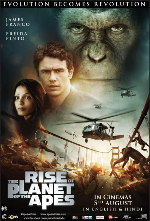 Дневник Алексис Малфой - Страница 13 Kinopoisk.ru-Rise-of-the-Planet-of-the-Apes-1647876