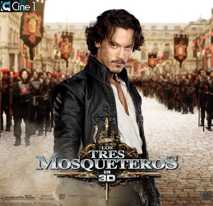 http://st.kinopoisk.ru/im/poster/1/6/5/kinopoisk.ru-Three-Musketeers_2C-The-1651749.jpg