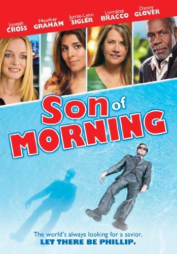 Фильм Сын утра смотреть онлайн бесплатно, в хорошем качестве