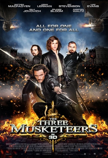 http://st.kinopoisk.ru/im/poster/1/6/9/kinopoisk.ru-Three-Musketeers_2C-The-1690227.jpg