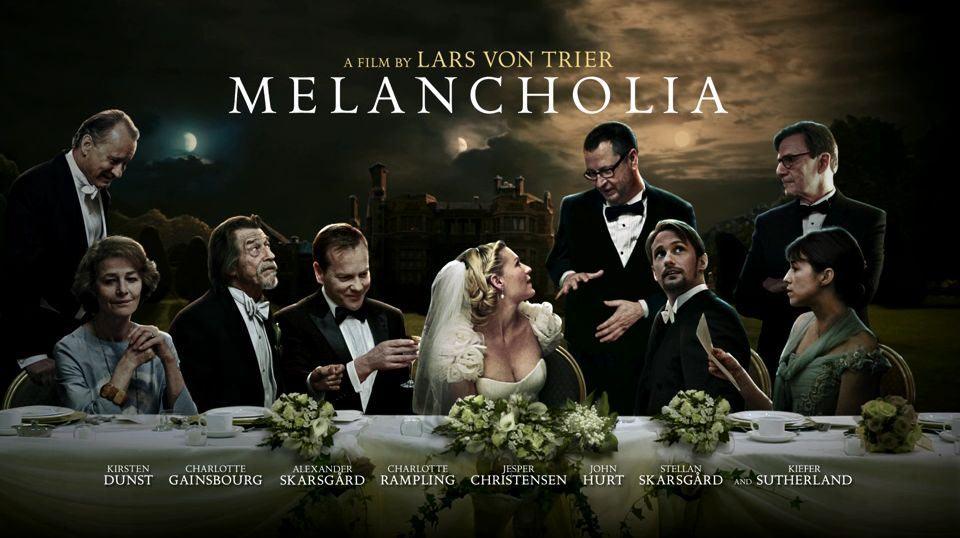 http://st.kinopoisk.ru/im/poster/1/7/2/kinopoisk.ru-Melancholia-1726424.jpg