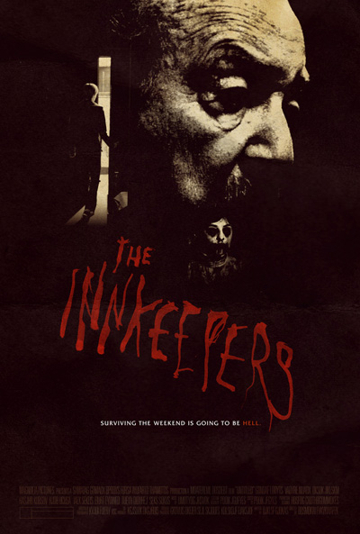    / The Innkeepers