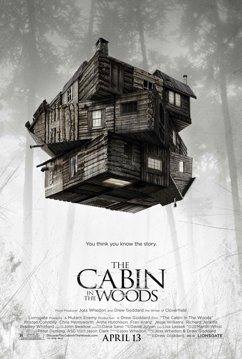 http//st.kinopoisk.ru/im/poster/1/7/4/kinopoisk.ru-Cabin-in-the-Woods_2C-The-17440.jpg