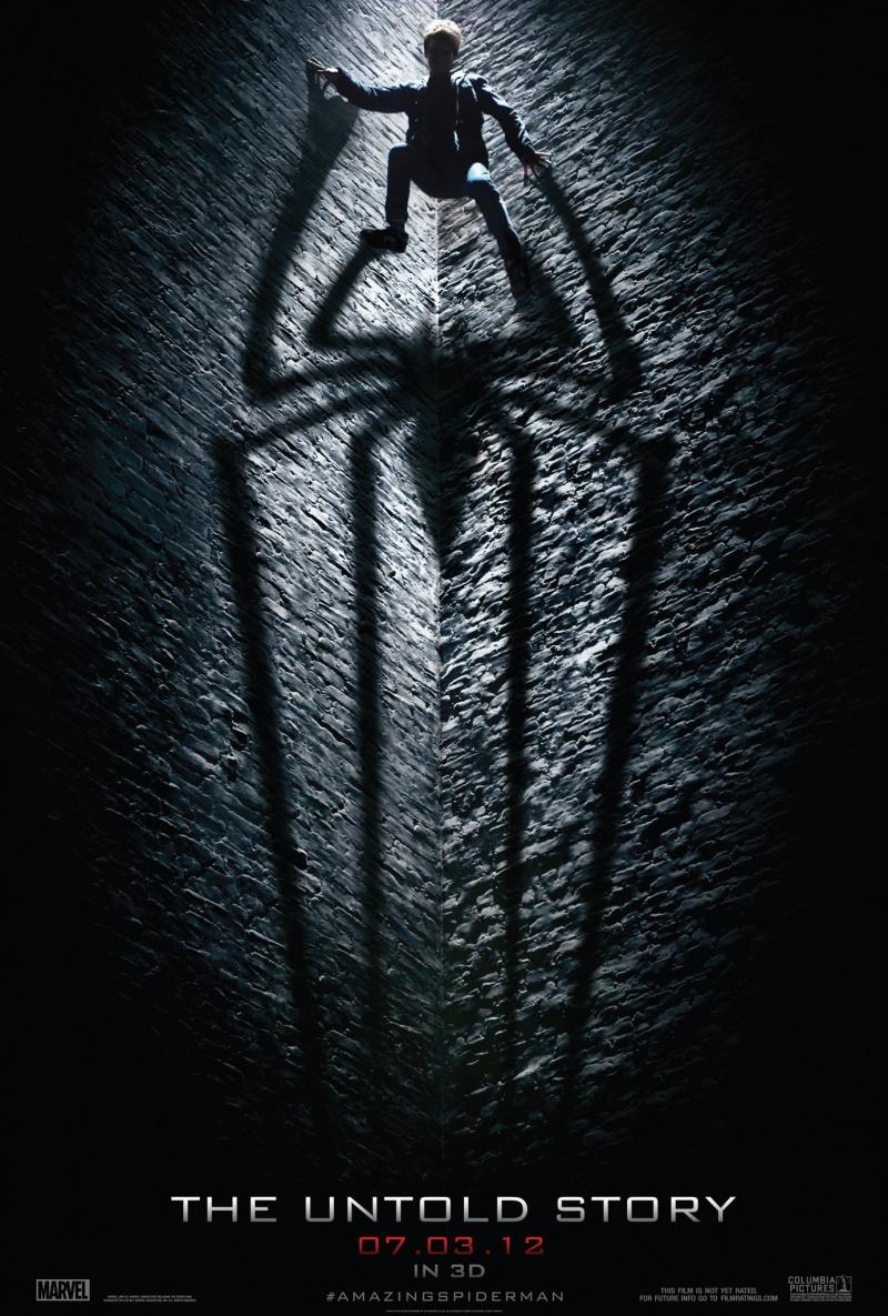 http//st.kinopoisk.ru/im/poster/1/7/5/kinopoisk.ru-Amazing-Spider-Man_2C-The-1756198.jpg