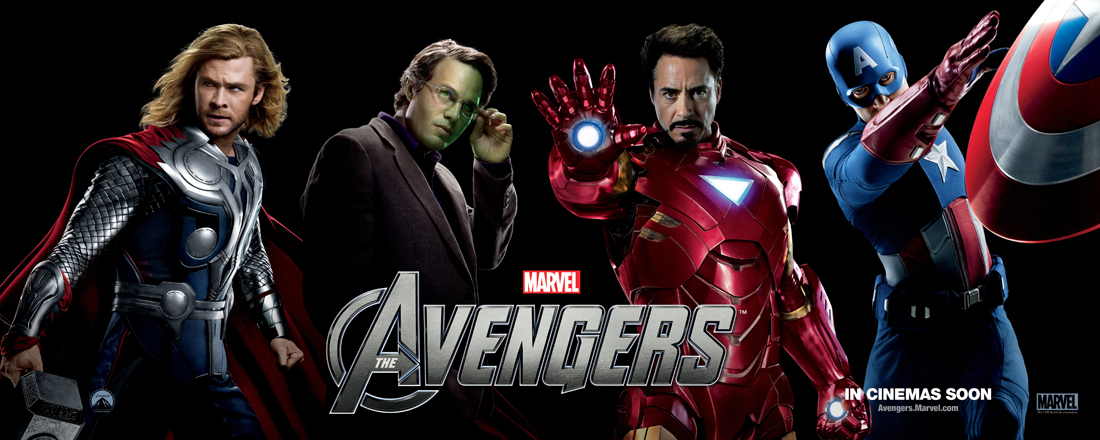 http//st.kinopoisk.ru/im/poster/1/7/5/kinopoisk.ru-Avengers_2C-The-17422.jpg