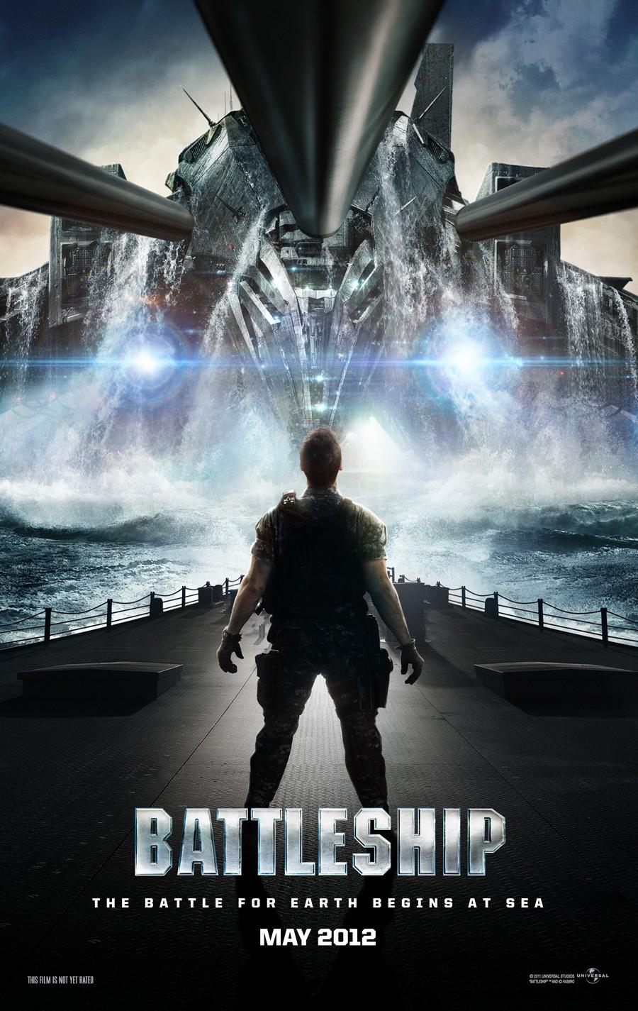 http//st.kinopoisk.ru/im/poster/1/7/5/kinopoisk.ru-Battleship-1753943.jpg