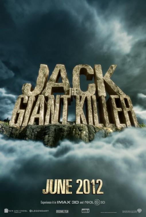 http//st.kinopoisk.ru/im/poster/1/7/5/kinopoisk.ru-Jack-the-Giant-Killer-1758315.jpg