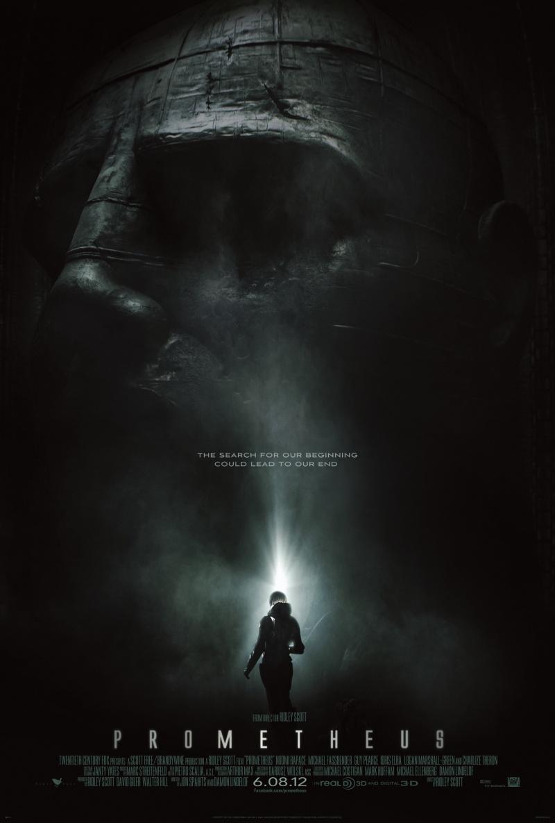 http//st.kinopoisk.ru/im/poster/1/7/5/kinopoisk.ru-Prometheus-17272.jpg