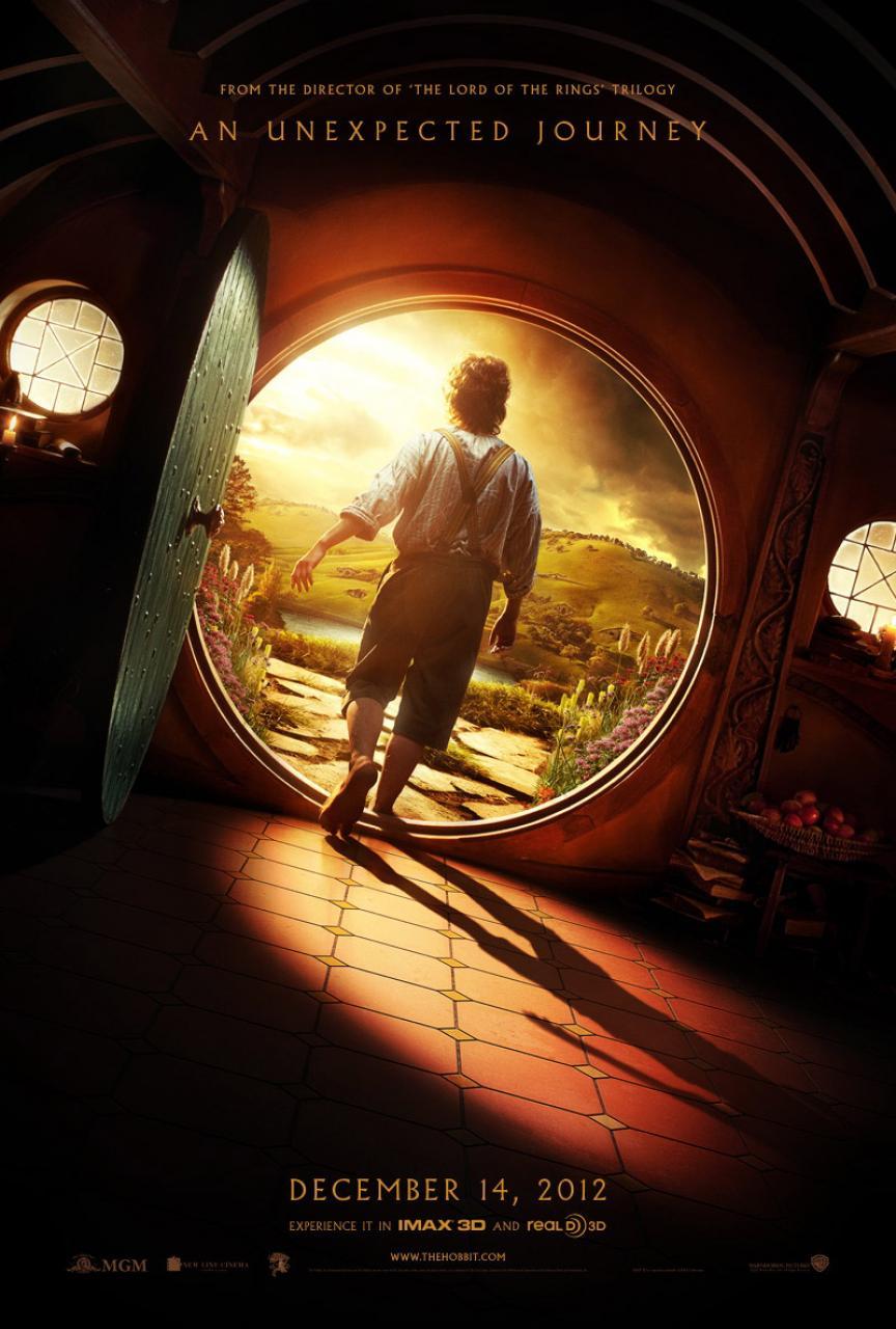 http//st.kinopoisk.ru/im/poster/1/7/6/kinopoisk.ru-Hobbit_3A-An-Unexpected-Journey_2C-The-1763125.jpg