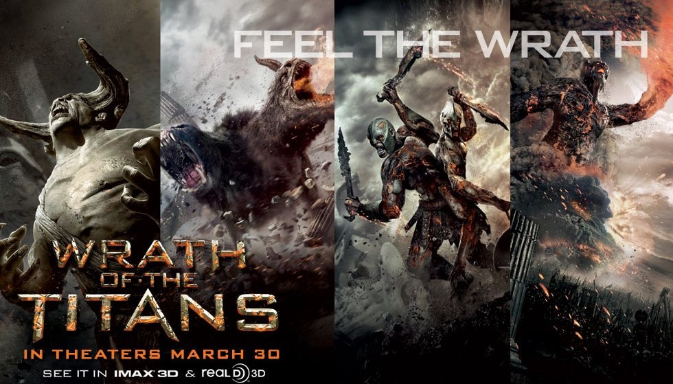 http//st.kinopoisk.ru/im/poster/1/7/6/kinopoisk.ru-Wrath-of-the-Titans-1761765.jpg