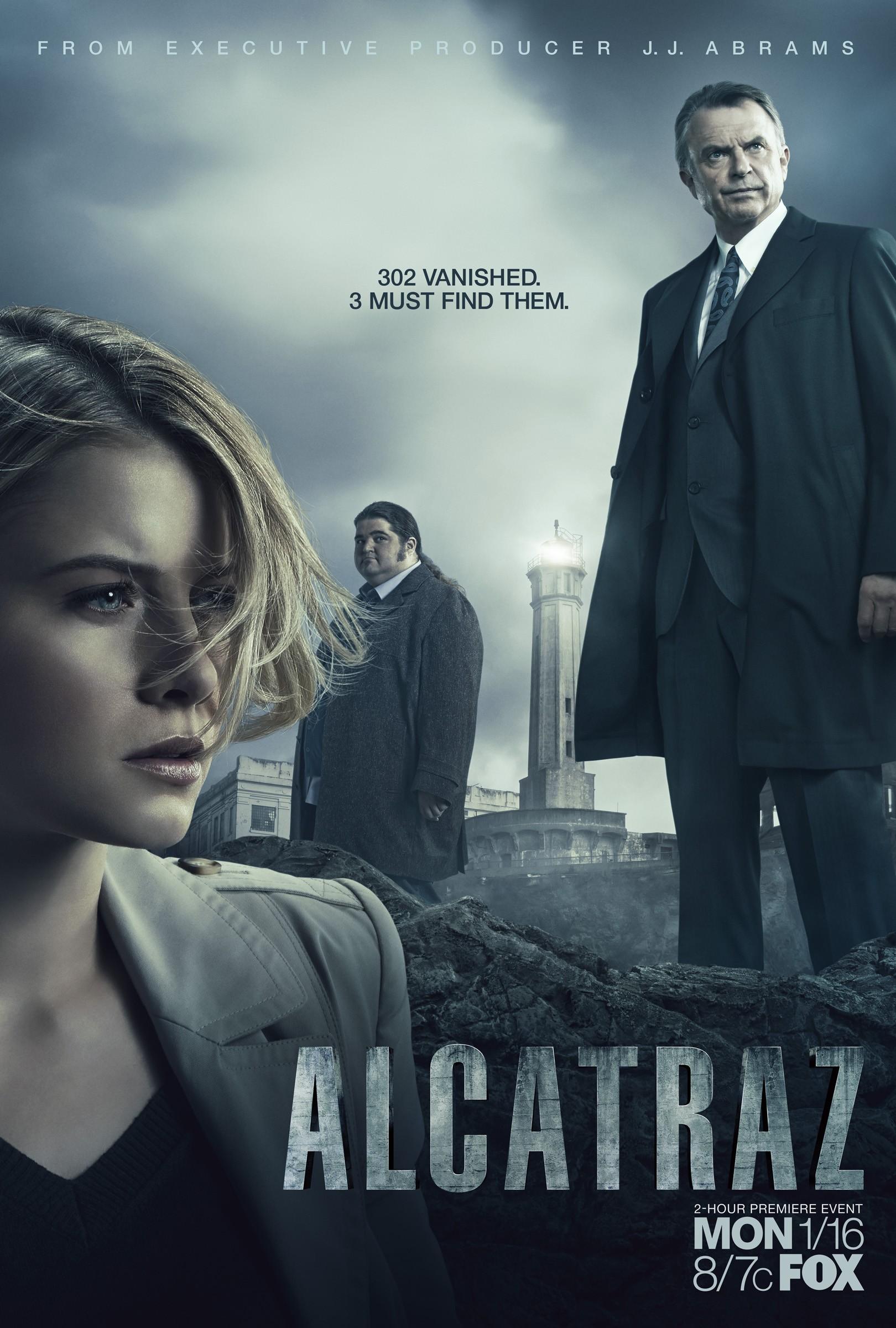 http://st.kinopoisk.ru/im/poster/1/7/7/kinopoisk.ru-Alcatraz-1775098--o--.jpg
