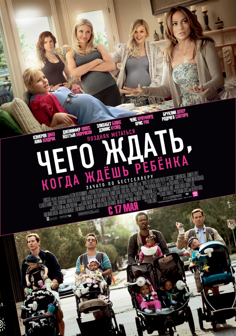 http://st.kinopoisk.ru/im/poster/1/8/6/kinopoisk.ru-What-to-Expect-When-You_27re-Expecting-1863988.jpg