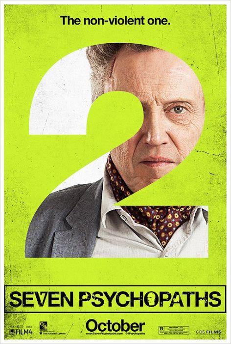 http://st.kinopoisk.ru/im/poster/1/9/4/kinopoisk.ru-Seven-Psychopaths-1948618.jpg