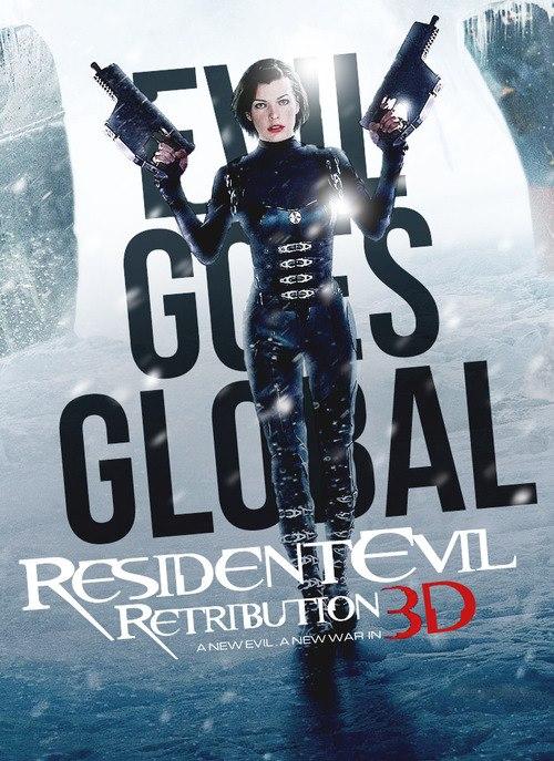 http://st.kinopoisk.ru/im/poster/1/9/5/kinopoisk.ru-Resident-Evil_3A-Retribution-1952393.jpg