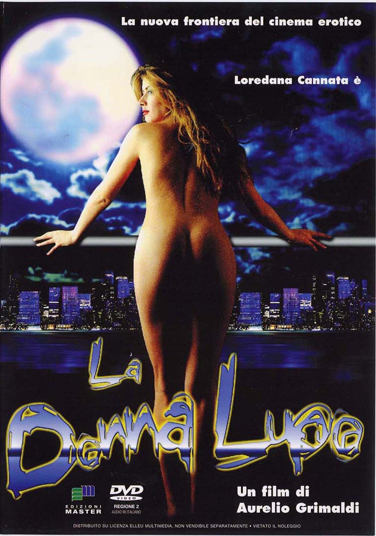 erotika-1999