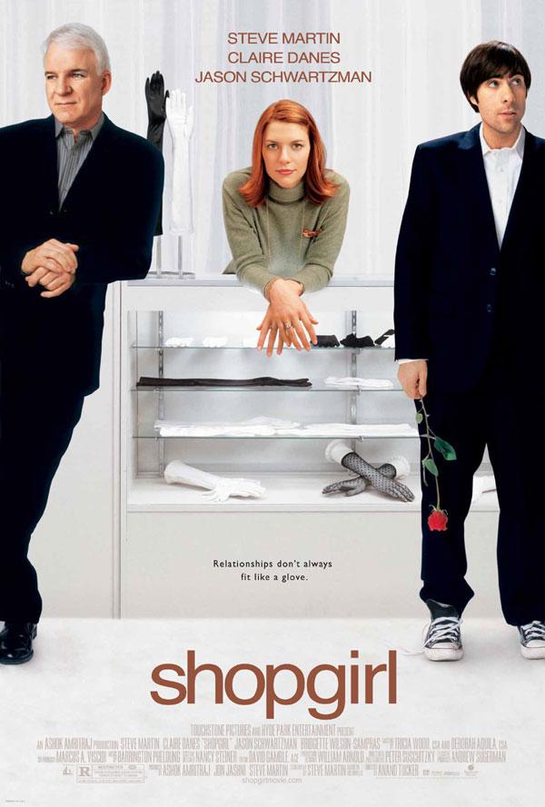 Кино: американское и не только - Страница 6 Kinopoisk.ru-Shopgirl-217427