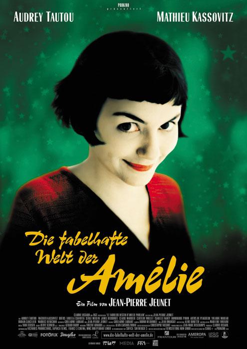Амели Kinopoisk.ru-Le-Fabuleux-destin-d_27Am_26_23233_3Blie-Poulain-37624
