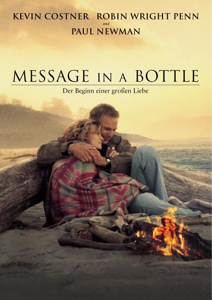 http://st.kinopoisk.ru/im/poster/4/0/5/kinopoisk.ru-Message-in-a-Bottle-40576.jpg