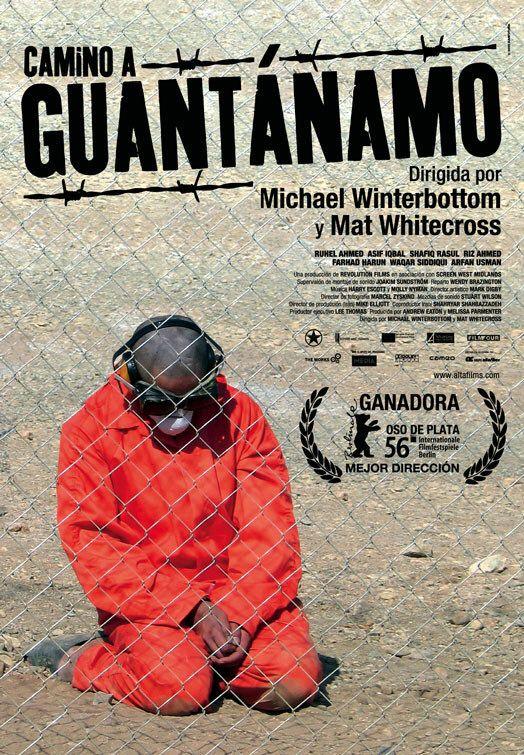 http://st.kinopoisk.ru/im/poster/4/0/7/kinopoisk.ru-Road-to-Guantanamo_2C-The-407632.jpg