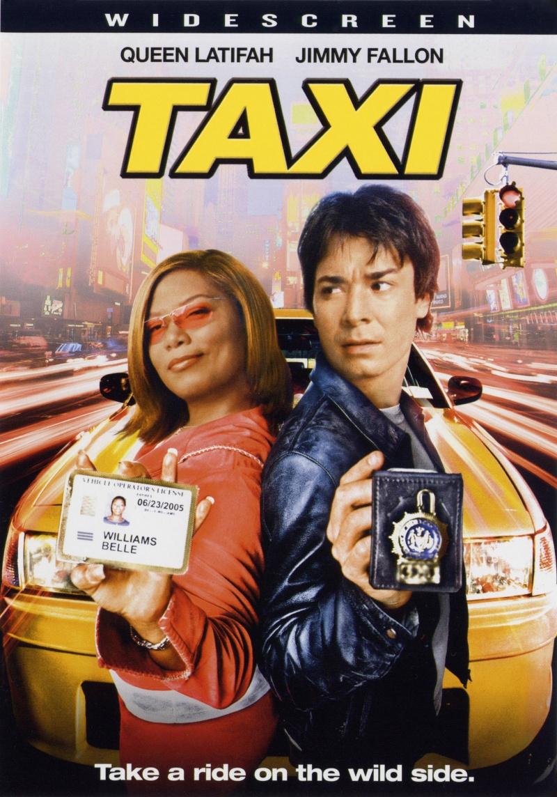 Такси онлайн смотреть 23 фотография