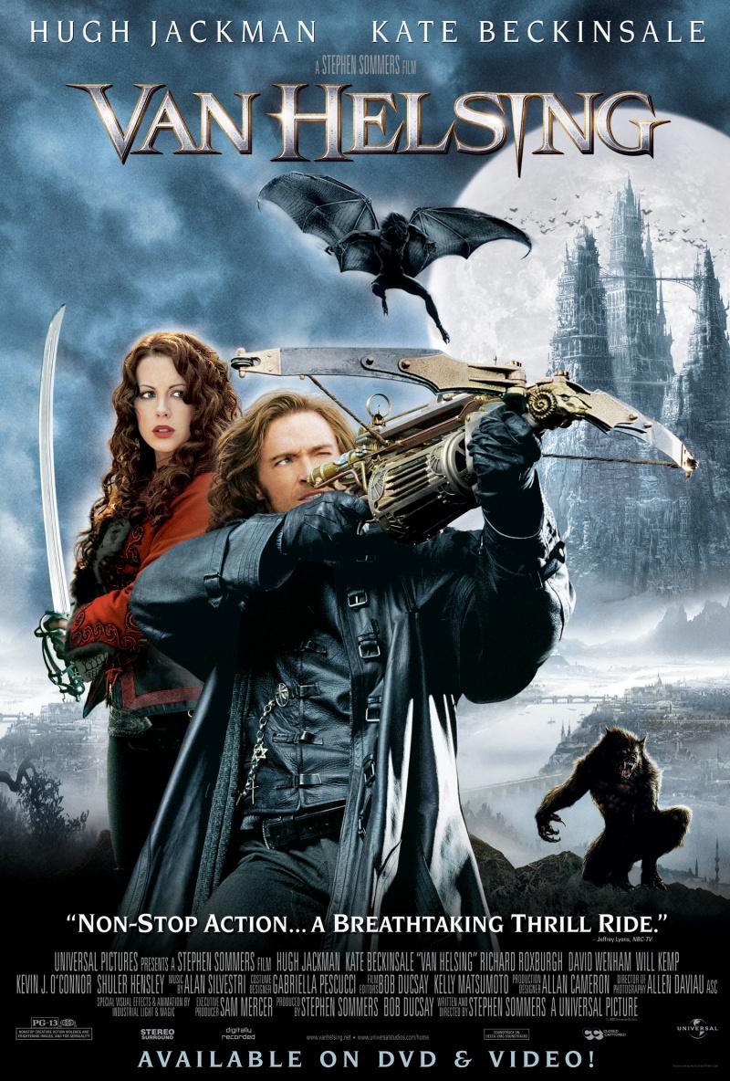 http://st.kinopoisk.ru/im/poster/5/9/8/kinopoisk.ru-Van-Helsing-598529.jpg