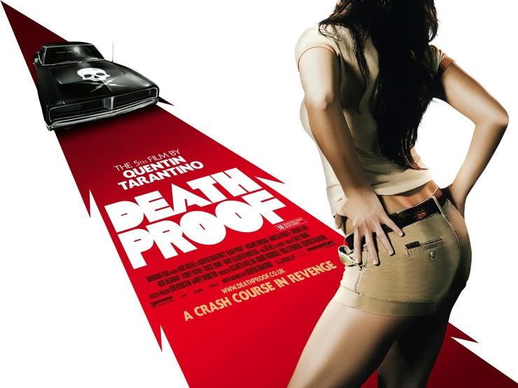 http://st.kinopoisk.ru/im/poster/5/9/9/kinopoisk.ru-Death-Proof-599237.jpg