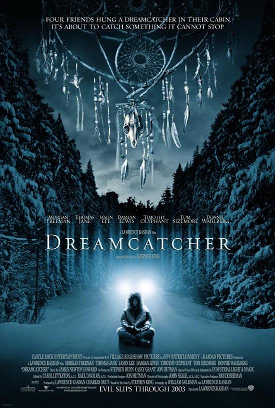 Ловец Снов Kinopoisk.ru-Dreamcatcher-6846