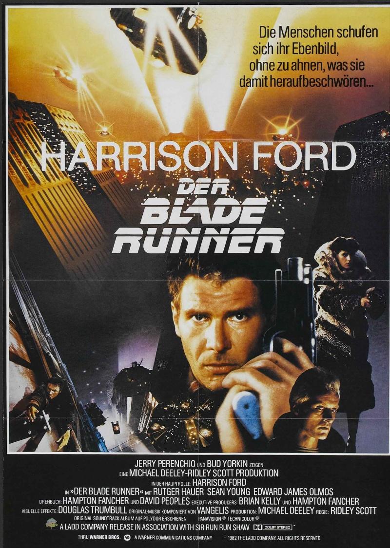 http://st.kinopoisk.ru/im/poster/7/2/8/kinopoisk.ru-Blade-Runner-728947.jpg