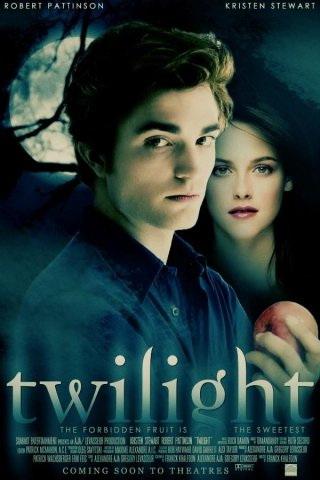 http://st.kinopoisk.ru/im/poster/7/4/0/kinopoisk.ru-Twilight-740950.jpg