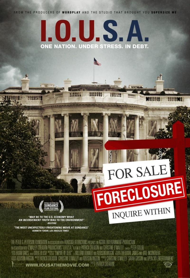 Фильм Я должен США смотреть онлайн бесплатно, в хорошем качестве