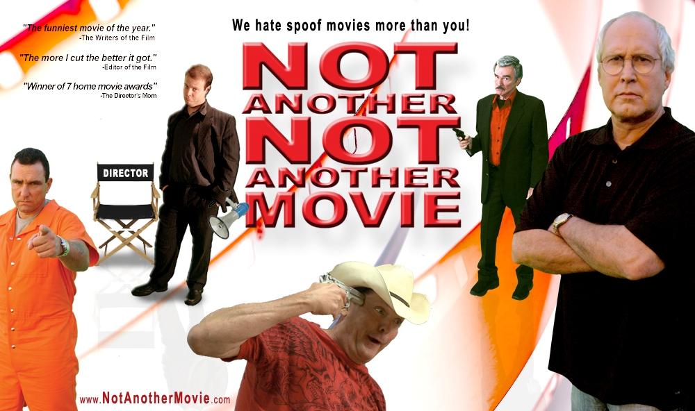 Самый худший фильм смотреть онлайн бесплатно в хорошем качестве