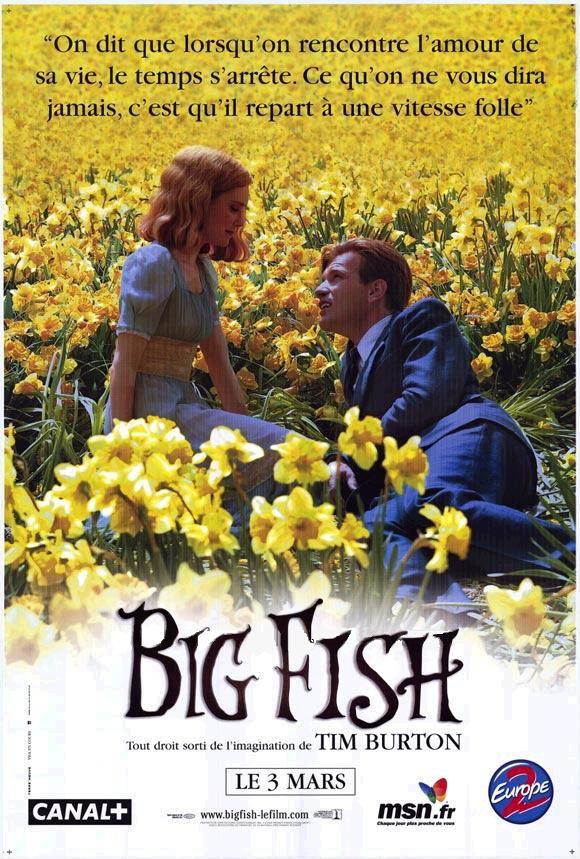 http://st.kinopoisk.ru/im/poster/8/8/3/kinopoisk.ru-Big-Fish-883318.jpg