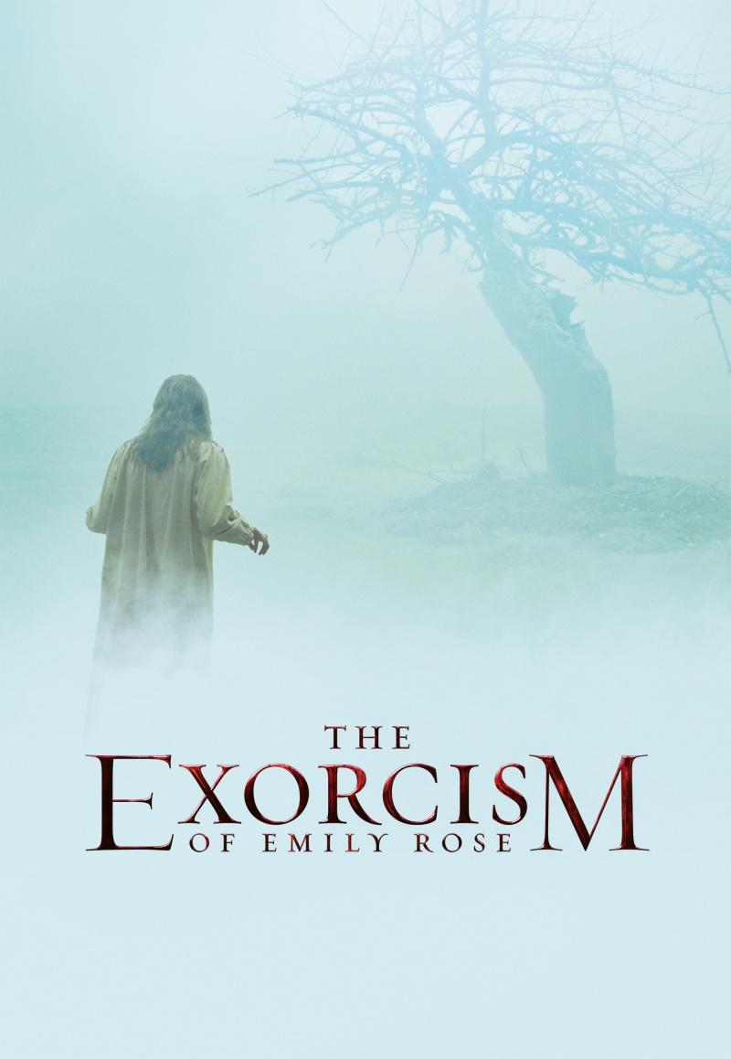 Шесть демонов Эмили Роуз (Exorcism of Emily Rose, The)