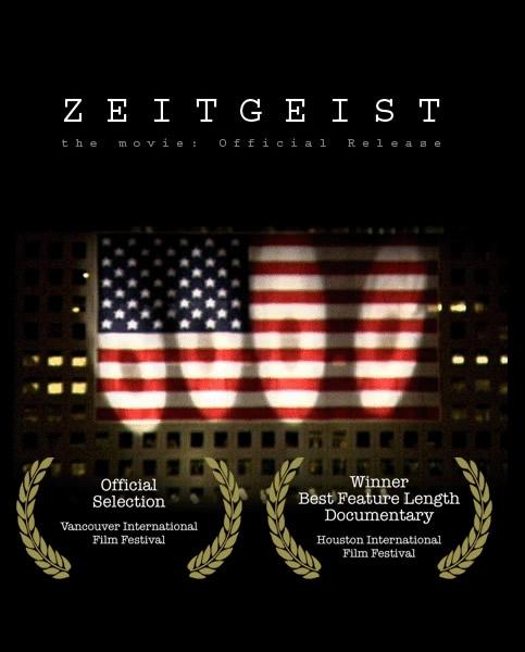 Дух времени (2007, DVDRip)