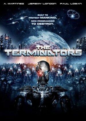 http://st.kinopoisk.ru/im/poster/9/3/4/kinopoisk.ru-Terminators_2C-The-934436.jpg