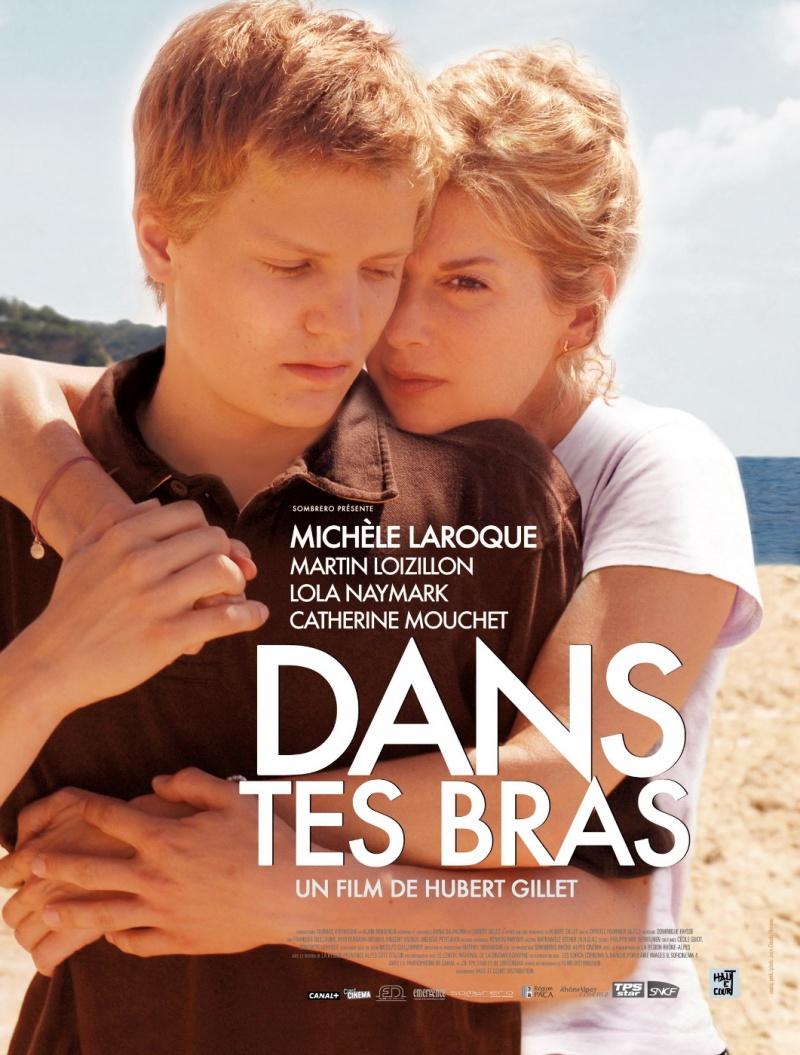Лучшие французские фильмы смотреть