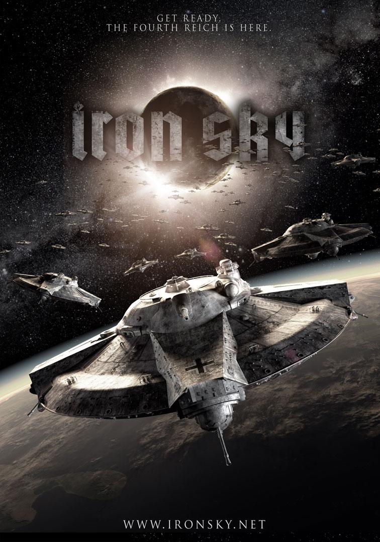 http//st.kinopoisk.ru/im/poster/9/5/2/kinopoisk.ru-Iron-Sky-952659.jpg