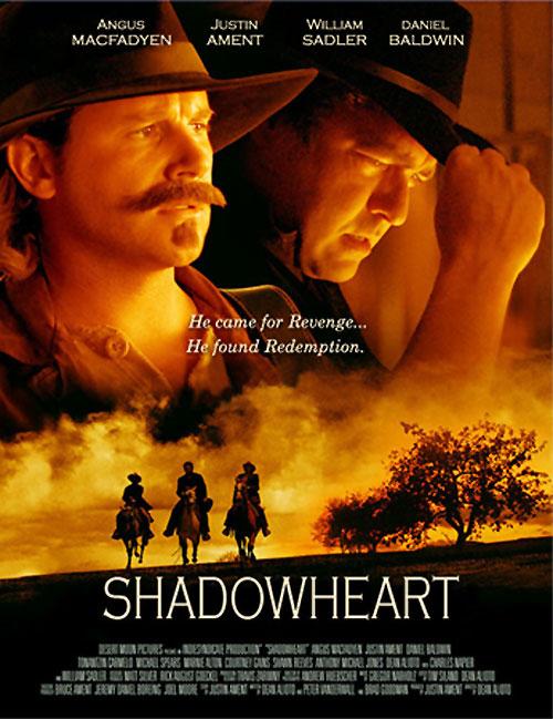Фильм Темное сердце смотреть онлайн бесплатно, в хорошем качестве