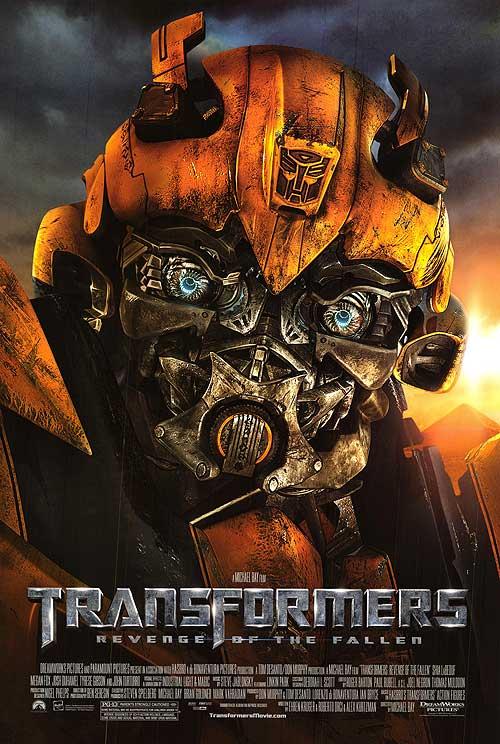 transformers 3 girl name. transformers 3 girl name.