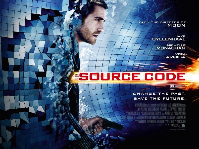 http://st.kinopoisk.ru/im/wallpaper/1/5/4/kinopoisk.ru-Source-Code-1548795--w--800.jpg
