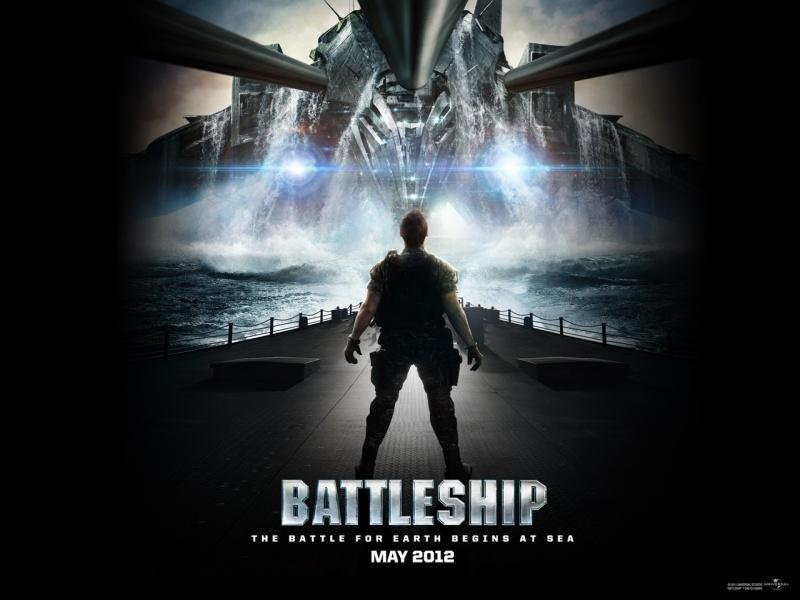 kinopoisk.ru Battleship 1761265  w  800 Морской бой