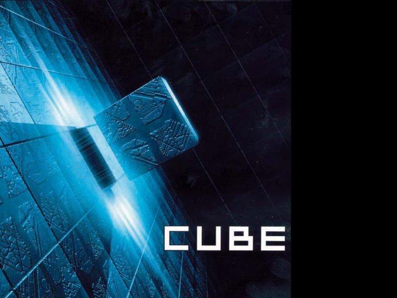 http://st.kinopoisk.ru/im/wallpaper/2/3/0/kinopoisk.ru-Cube-230724--w--800.jpg