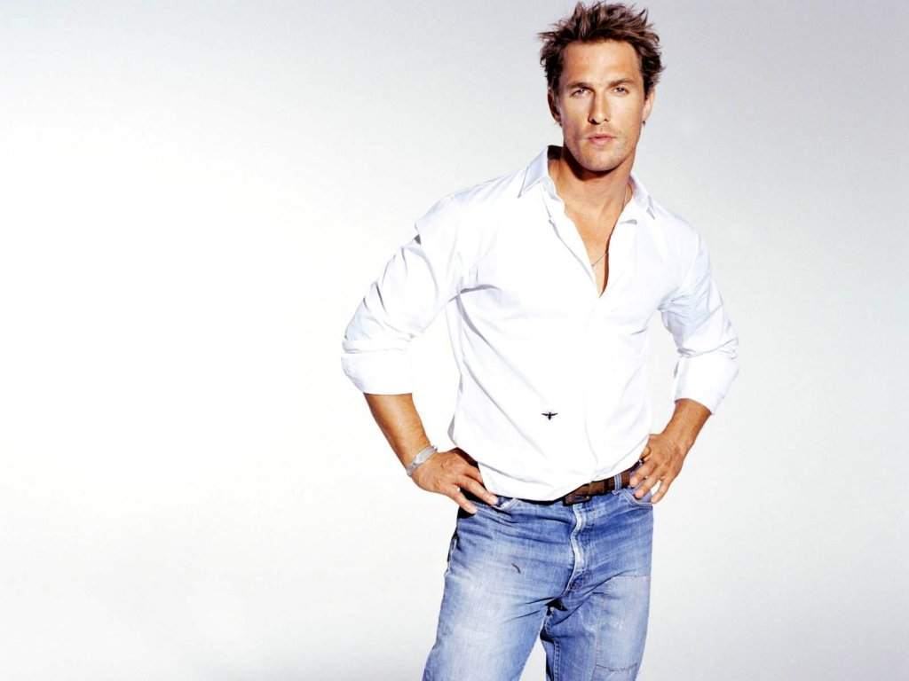 http://st.kinopoisk.ru/im/wallpaper/5/0/3/kinopoisk.ru-Matthew-McConaughey-503258--w--1024.jpg