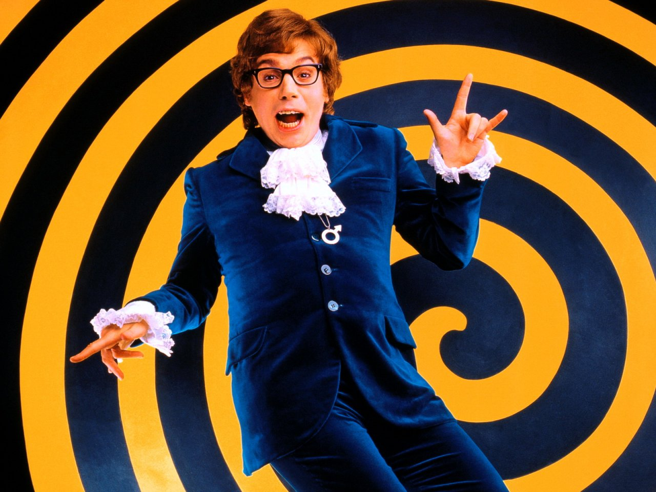 http://st.kinopoisk.ru/im/wallpaper/5/8/0/kinopoisk.ru-Austin-Powers_3A-The-Spy-Who-Shagged-Me-580911--w--1280.jpg