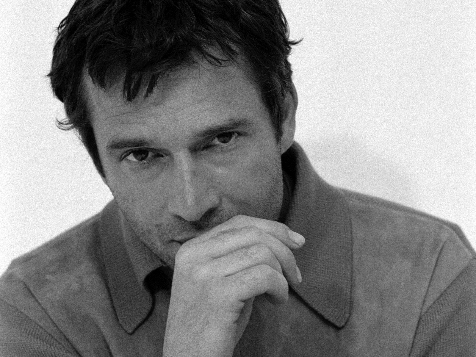 james purefoy heightjames purefoy gif, james purefoy thomas jane, james purefoy interview, james purefoy kevin bacon, james purefoy and eva green, james purefoy tv series, james purefoy bond, james purefoy looks like, james purefoy wiki, james purefoy movie, james purefoy christina hendricks, james purefoy twitter, james purefoy height, james purefoy autograph, james purefoy and jessica adams, james purefoy the following, james purefoy game of thrones, james purefoy instagram, james purefoy films, james purefoy pictures