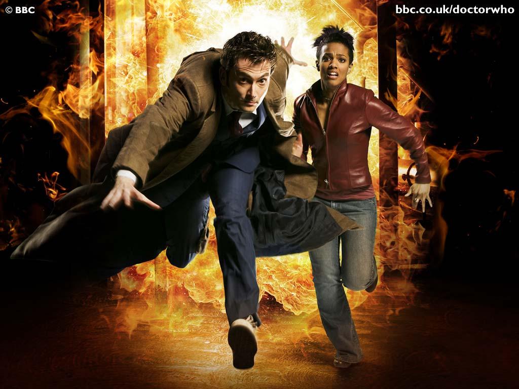 http://st.kinopoisk.ru/im/wallpaper/8/5/3/kinopoisk.ru-Doctor-Who-853630--w--1024.jpg